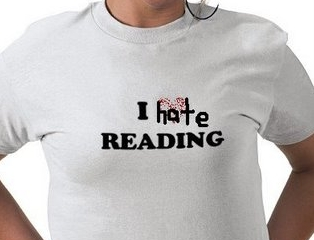 i-hate-reading-icookadafishblogspotcom