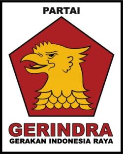 logo_partai_gerindra1